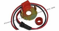 Fiat 500, Fiat 126, FSO 126P 2 cilindros Encendido Electrónico Kit Powerspark