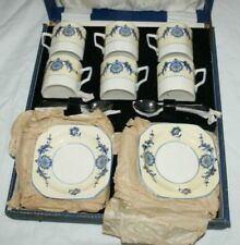 Vintage Original Earthenware 1920-1939 (Art Deco) Date Range Staffordshire Pottery