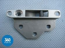 NEW GENUINE BMW 3 SERIES E93 HARDTOP CATCH BASE PLATE RIGHT 54347145936