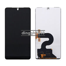 "For 5.7"" Essential Phone A11 PH-1 Touch Screen LCD Display Assembly Replacement"