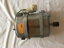 Motor Waschmaschine Privileg 7740 124309809 Type 20584.087