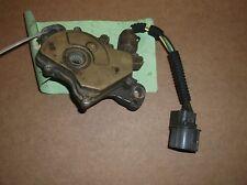 Range Rover 4.0 4.6 Transmission Position Switch XYZ Neutral Safety Bosch 99-02