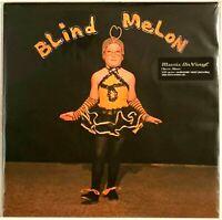 Blind Melon - Blind Melon - Self Titled [Current Pressing] LP Vinyl Record Album