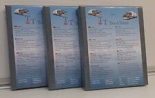 MAN TGX - LKW Bettlaken passend für MAN TGX - Farbe grau