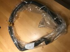 Kühlerschlauch für Kühlung Original  Bmw X3 E83  Schlauch Heizkörper