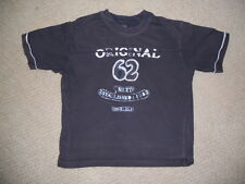 Next Boys' T-Shirts and Tops 2-16 Years