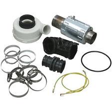 BAUKNECHT Genuine Dishwasher Flow Thru Inline Heater Element Kit GSXP 70/2 POWER