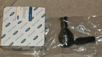 Ford Transit Spindle Rod Connecting End Finis Code 1490759