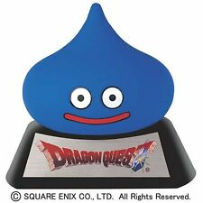 Dragon Quest Slime controller for Playstation 2 Hori Game New Japan import F/S