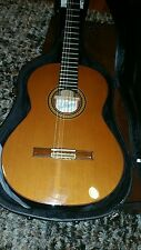 JOSE RAMIREZ  Model  2E Classical guitar -1997 Great condition