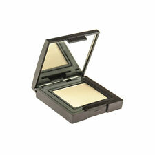 Laura Mercier Neutral Shade Eye Shadows