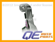 Passenger Right Engine Supporting Mount Bracket Genuine Fits: BMW E36 E46 M3 Z3