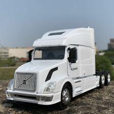 Volvo Truck Model Diecast Car Model Toy 1:32 27CM