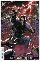 Nightwing #53 Variant DC Comics 1st Print EXCELSIOR BIN