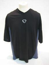 INTER NIKE rarissima maglia allenamento originale 2000/2001 VIERI match worn