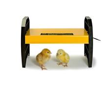 Brinsea EcoGlow Eco Glow 20 Chick Radiant Heat Brooder USHD500