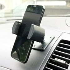 Permanent Screw Fix Phone Mount for Car Van Truck Dash fits Apple iPhone 5C