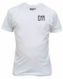 011 Eleven Tattoo T-Shirt