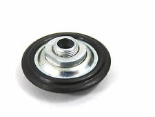 Huret Derailleur pulley 1 adjustable bearing Bike pulley w threaded portion NOS