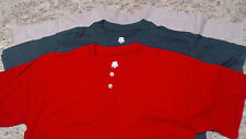3Pack HENELY SHIRT DEAL2~Large