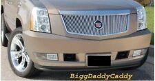 E&G CLASSIC GRILLE Cadillac ESCALADE 2007 2008 2009 2010 2011 2012 2013 2014