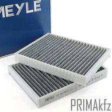 MEYLE 312 320 0004/S Innenraumfilter mit Aktivkohl BMW 5er E39