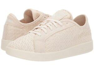 Adult Unisex Sneakers & Athletic Shoes Reebok NPC UK Cotton & Corn
