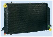 VAICO v10-0961 refrigerante FLANGIA PER AUDI a6 a6 Avant 100 Avant 80 Avant