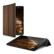 kwmobile Schutz Hülle für Samsung Galaxy Tab A 9.7 T550N T555N Kunstleder P550N