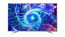 """Hisense 65N7 65"""" 4K ULED TV"""