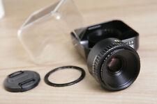 Rodenstock Rodagon 50mm F/2.8 Enlarging Lens