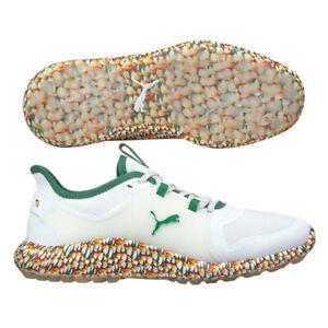 Puma IGNITE Fasten8 Arnold Palmer Shoes - Limited Edition