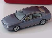 Alfa Romeo 166 Diecast Model Car HK810