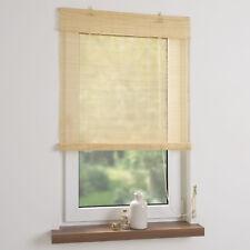 Moderne Jalousien Rollos Aus Bambus Fur Die Veranda Gunstig Kaufen