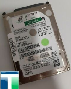 "Hitachi 500GB SATA - III 2.5"" 9.5mm 5400RPM 6Gb/s HDD"