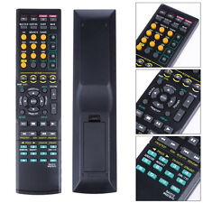 New Remote RAV315 For YAMAHA Home Audio RAV311 WK22730 WK22730EU HTR-6050 Hot