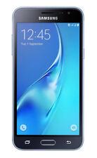 Samsung 99924319 Galaxy J3 (2016) Schwarz, Telekom