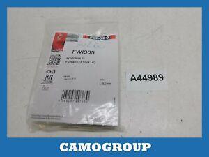 Detector Wear Pads Brake Sensor ferodo For Daily 4 2006 2011 FWI305