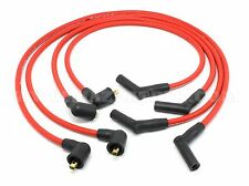 Magnecor Spark Plug Wires MAZDA RX7 1986-1992 10mm 4976