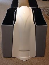 harley camtech stretched bags and fender street glide road king ultra classic
