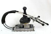 1K0711061A Levier Pommeau Corde Transmission Manuelle VOLKSWAGEN Golf 5 1.6 B 6M