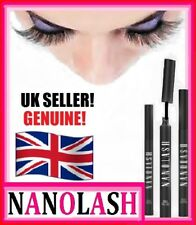 Nanolash Eyelash Conditioner Growth Stimulator, 3ml