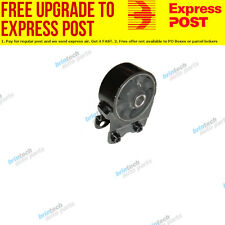 2002 For Kia Optima GD 2.5 litre G6BV Manual Front Engine Mount