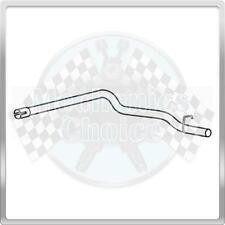 Exhaust Tail Pipe for Iveco Daily 2.3 (04/05-04/06)