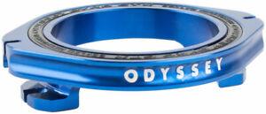 Odyssey GTX-S Gyro - Anodized Blue