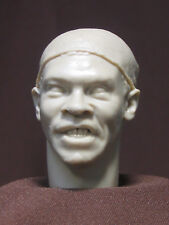 "CUSTOM Keith David "" PLATOON "" RESIN HEAD SCULPT Action figures 1/6 12"" ST-15"