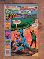 DC Comics Presents (DC) #26 1980