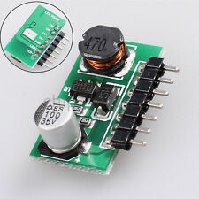 DC-DC LED lamp Driver Support PWM Dimmer 7-30V to 1.2-28V 700mA 3W