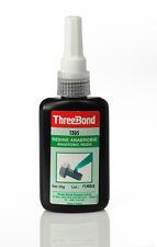 Threebond1305 50g BOTTIGLIA ad alta resistenza studlock