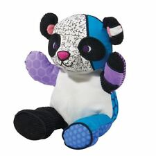 Panda GUND Stuffed Animals
